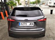 Lexus NX 300h Executive AWD Tecno + Navibox