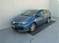 Toyota Auris 1.8 140h Touring Sports