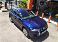 Audi Q5 Advanced 2.0 TDI