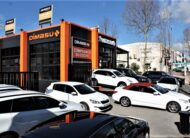 Renault Grand Scenic IV Grand Edition One 1.5 DCI 110CV