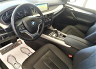 BMW X5 sDrive25D
