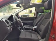 SEAT Alhambra 2.0 TDI 150 Ecomotive SS Style Advanced