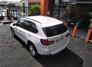 BMW X5 sDrive25D 2018
