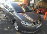 VOLKSWAGEN Sharan Advance 2.0 TDI 135kW184CV BMT