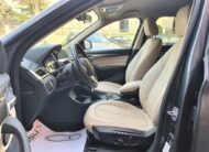 BMW X1 sDrive18i