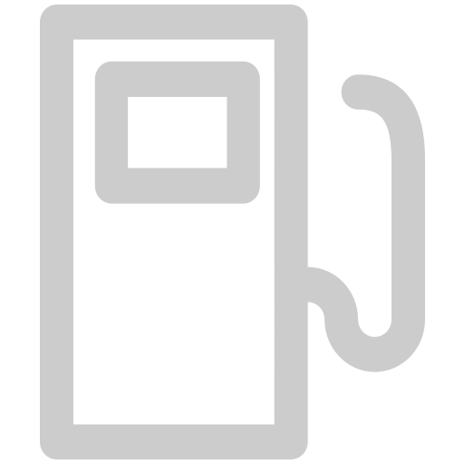 Combustible